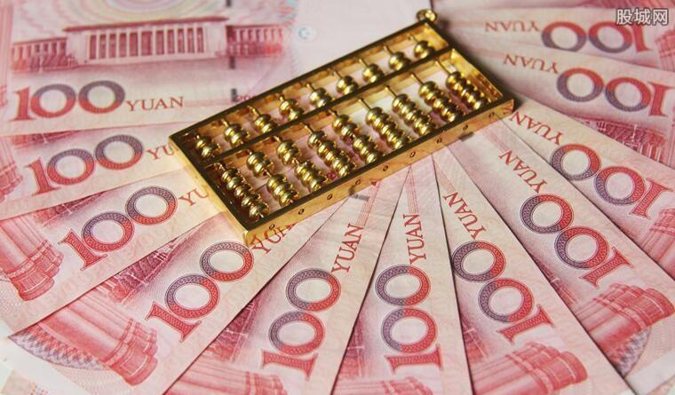 中国最值钱的13个证书 如今哪些证书最值钱?(2)