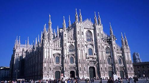 意大利首都是哪里,有什么著名的景点 北青旅官网