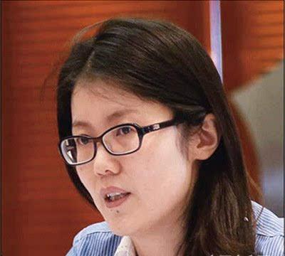 陈雪莲:深化改革 动力从何而来?