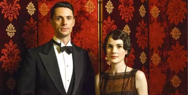 外国人心中最有口碑的10部英美剧,有你的爱吗?