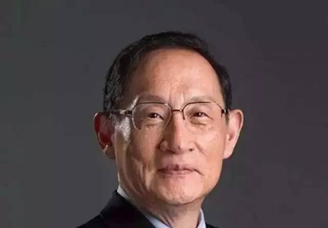 """爆料:HPE中国区即将进入""""后毛渝南时代"""""""