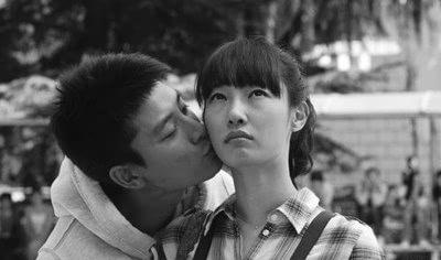 电视剧离婚前规则演员表 年轻人婚姻大考验
