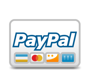 Paypal是什么