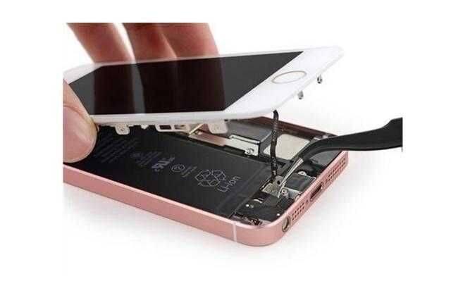 iPhone开不了机别急 教你五个超实用的技巧