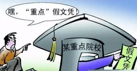 大专文凭能买吗?买个大专学历多少钱?