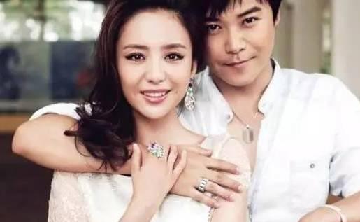 陈思成:我老婆很漂亮 但我还是出轨了