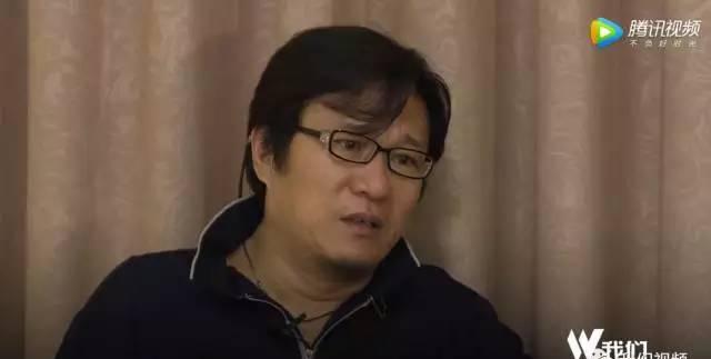 """【独家】""""结石宝宝""""父亲蒙冤五年,40段录音惊现企业""""钓鱼假案"""""""