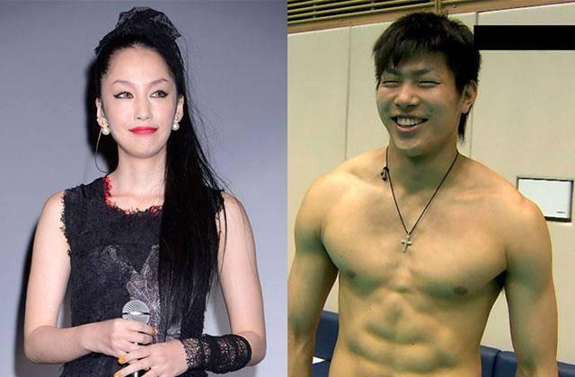 日本排球猛男改打拳击,侮辱中国球员如麻杆像女人