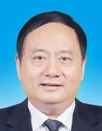 献县这两个人分别当选为石家庄市长与秦皇岛市长!
