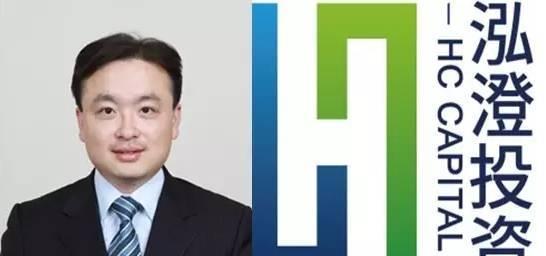 独家 |  泓澄张弢:持续彪悍业绩背后的投资理念