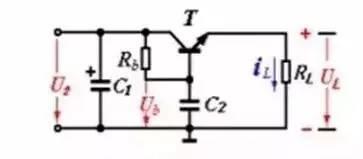 一文了解四种常见滤波电路
