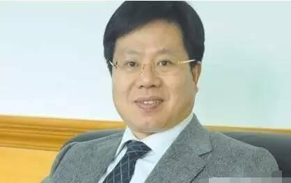 宁波20岁穷小子借73元创业,做到数十亿资产的鳗鱼大王