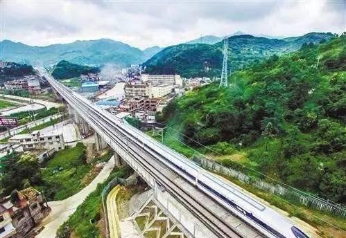徐州东站有多棒?大数据告诉你,中国最强高铁站在这里!