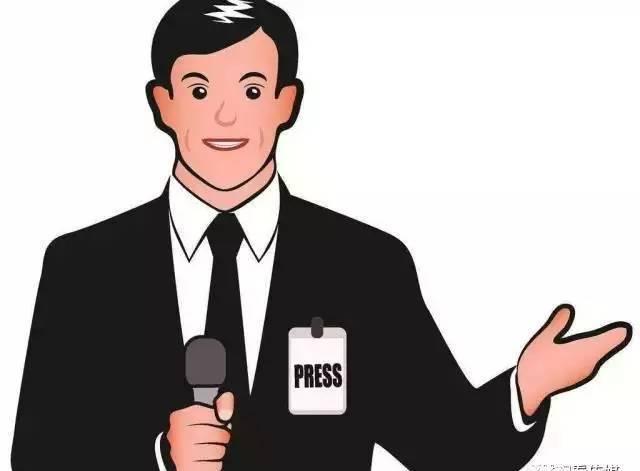 【实战】记者如何有效设计采访问题?