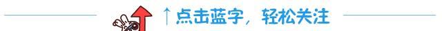 「心连心·创未来」香港回归20周年文艺晚会!完整版高清视频