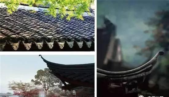 森王整木:赏析 | 1.6亿元的云栖玫瑰园中式豪宅