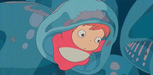 金鱼的记忆,关于你的记忆