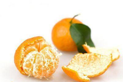 橙子和橘子营养价值一样吗?有啥区别?