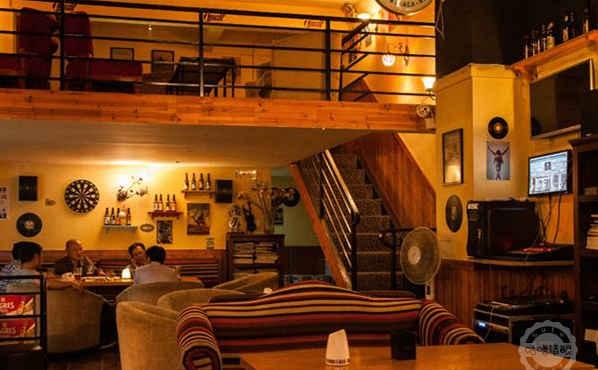 开个精酿啤酒吧投资需要多少?