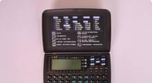一台能装在口袋里的超小笔记本电脑:GPD Pocket