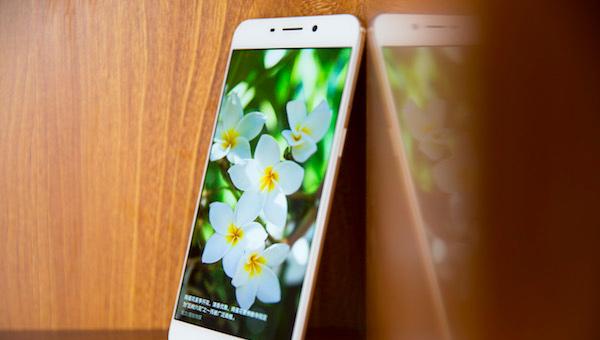 魅族pro6s卡怎么办 安卓手机都有这样的毛病