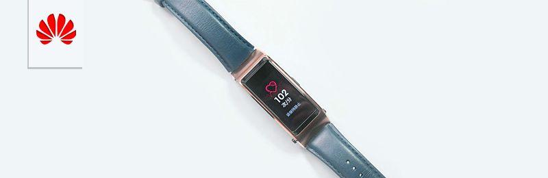 applewatch微信发不出去怎么回事