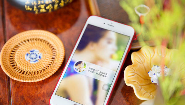 三星S9怎么开热点 手机便携式WLAN热点网络共享方式