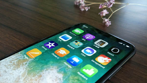 iPhonexr是什么处理器 A12芯片的制程工艺和性能介绍