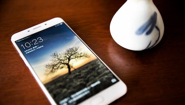 vivo手机热点怎么打开 流量太多需要分享一下