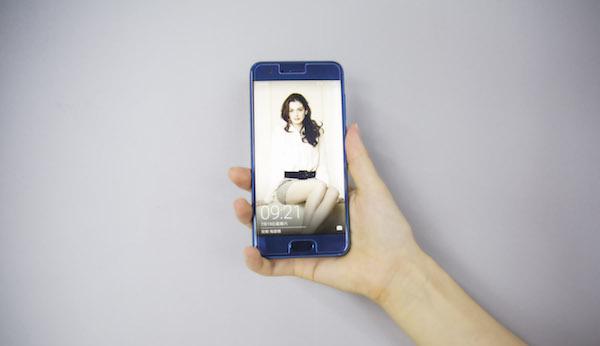怎么验证苹果手机真假 睁大双眼辨别你的手机真假