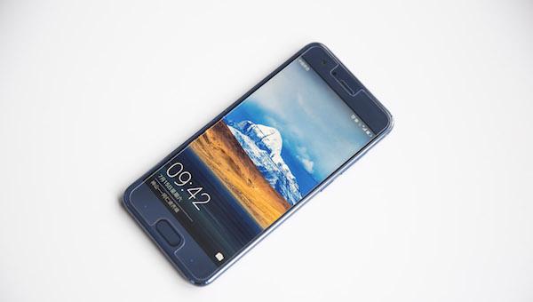 360n7怎么录屏呢 手机屏幕录制方法步骤解析