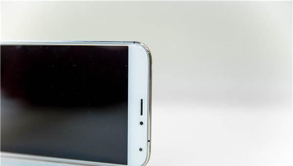 华为P20怎么才能进行备份 手机资料也可以做到永不丢失