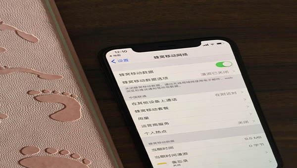 iphonex怎么连接蓝牙耳机 对于其他亮点功能也需了解