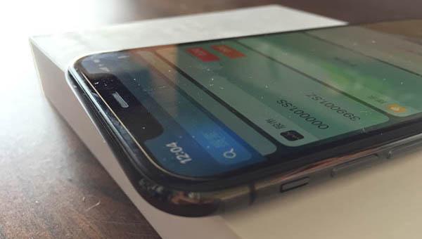 iPhoneSE2什么时候上市 苹果又要开始玩性价比了