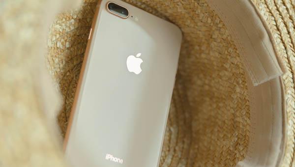 苹果手机是哪里生产的 原来这些零件都来自世界各地