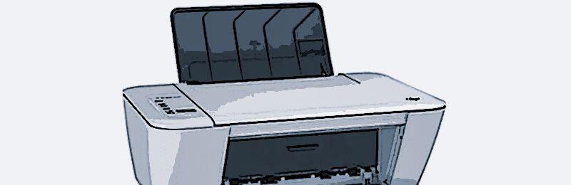 佳能3080打印机怎样连接手机