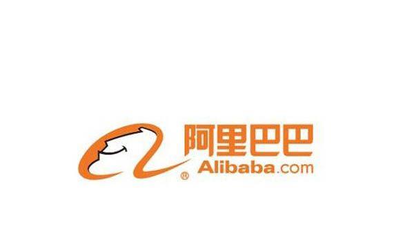 阿里巴巴美股暴涨近9%   市值一夜增4000亿人民币