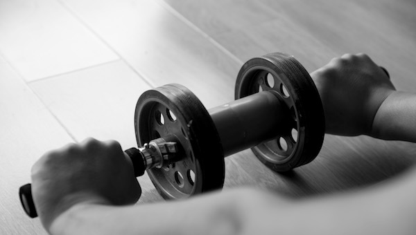 男人减肥是哪三种目的 最健康的减肥方法有哪些