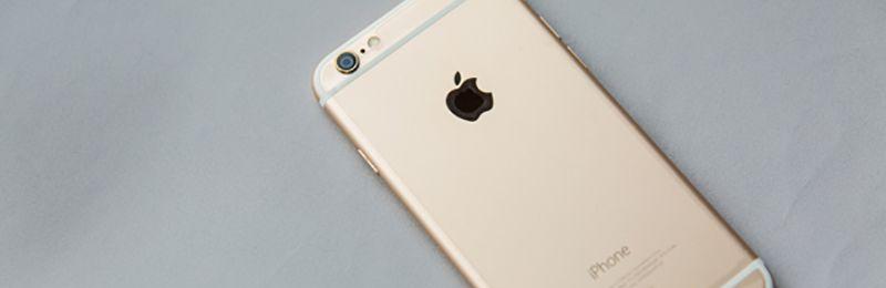 苹果6电池怎么保养