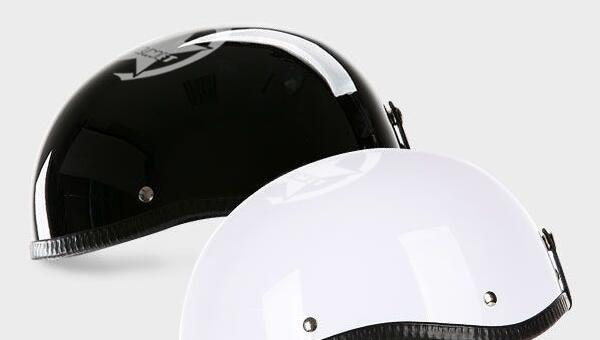 头盔价格要降了 公安部新规定只针对摩托车
