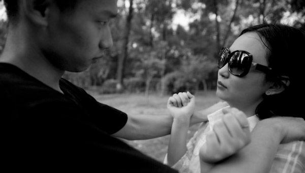 怎么让父母停止争吵 劝解父母才是最有效的方法