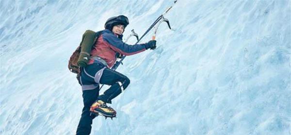 南极和北极哪个更冷 你知道南极北极属于哪个国家吗