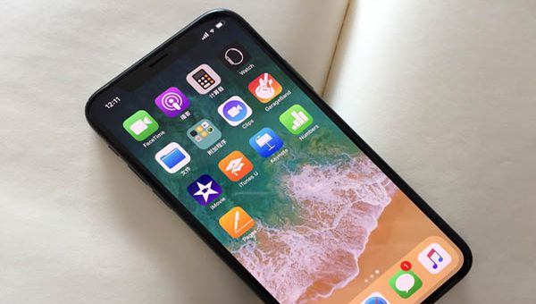 iPhone11怎么录屏 功能启用方法介绍