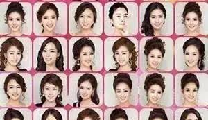 现在的新演员大多都是网红脸?那是你没有见过她!