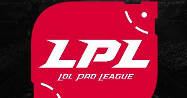 lol亚运会赛程 此外比赛的赛制和队伍实力也可以了解