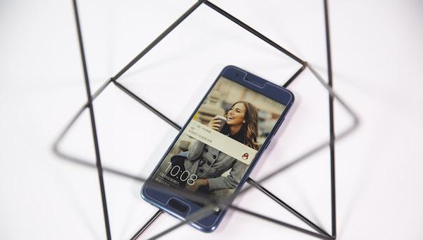 华为畅享8e怎么开启单手模式 手机智能辅助功能解析