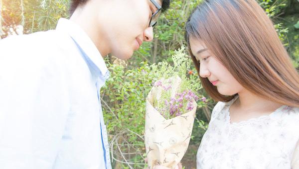如何表白低调而又浪漫 最实用的表白方法有什么