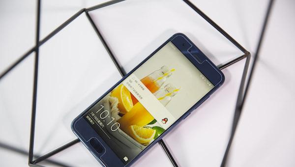 手机移动网络共享怎么设置 苹果和安卓操作方法