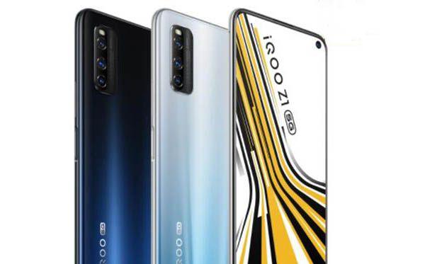 2000元左右性价比高的手机 这三款手机的价额