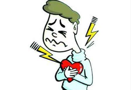 心肌炎后遗症后的几大禁忌你有了解吗?